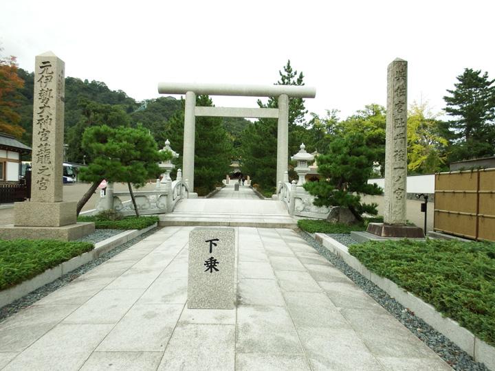 元伊勢籠神社.jpg