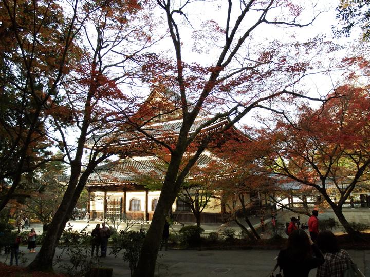 南禅寺方丈.jpg