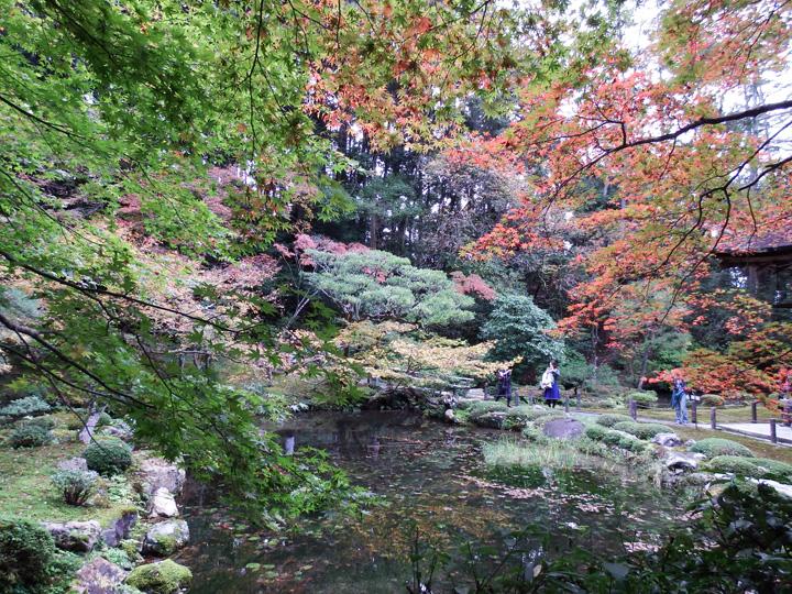 南禅院4.jpg