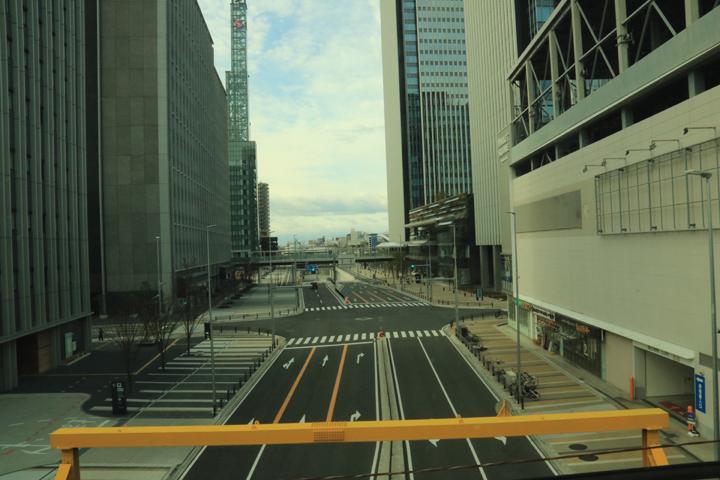 名古屋の道.jpg