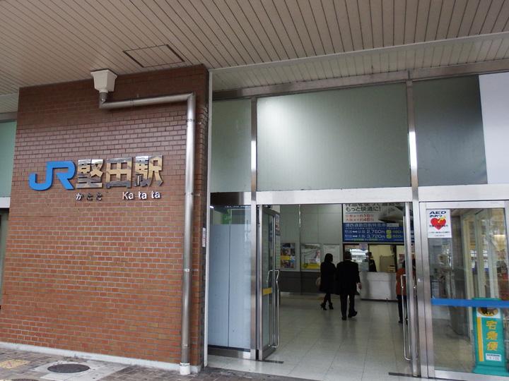 堅田駅.jpg
