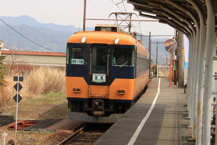 大井川線.jpg