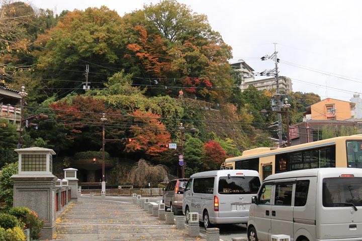 太閤橋.jpg