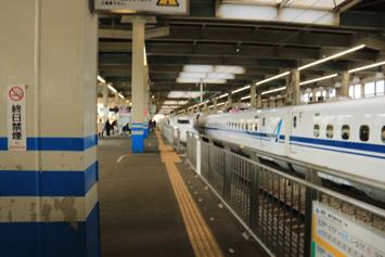 広島に着いた.jpg