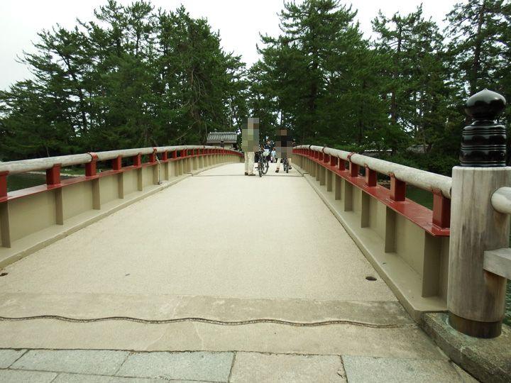 廻施橋.jpg