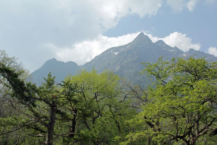 明神岳2.jpg