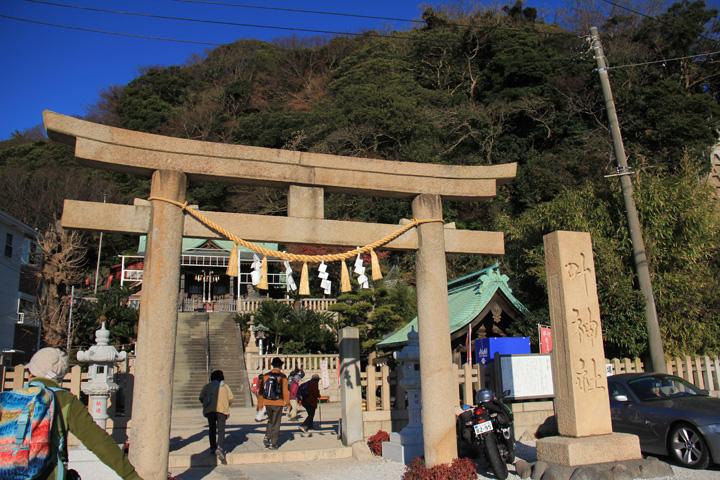 東叶神社.jpg