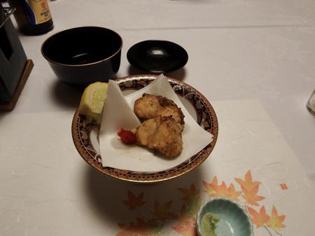 梅干しの天ぷら.jpg