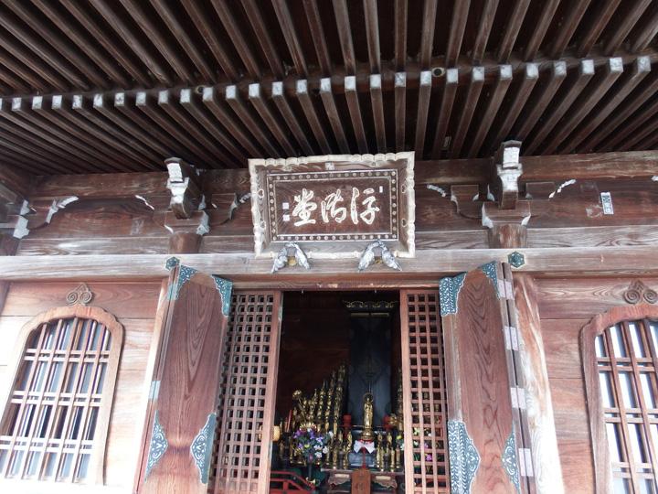 浮御堂2.jpg