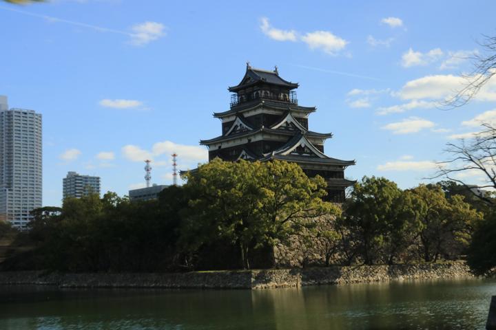 鯉城2.jpg